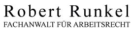 Anwalt Arbeitsrecht Leipzig